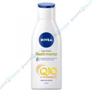 Recopilación de crema exfoliante corporal nivea para comprar – Favoritos por los clientes