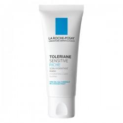 Opiniones y reviews de crema facial antienrojecimiento día spf6 para comprar On-line – Los 20 más vendidos