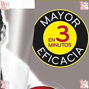 Opiniones y reviews de taky crema depilatoria duo para comprar Online – El TOP 30