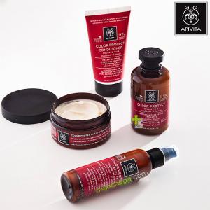 apivita acondicionador cabello sensible que puedes comprar en Internet