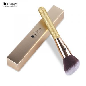 Recopilación de brochas maquillaje mezcla colorete calidad para comprar en Internet – El TOP Treinta