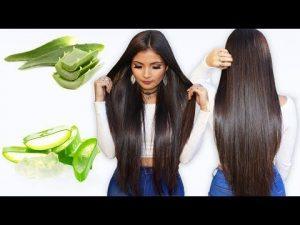 Selección de mascarillas caseras para un cabello brillante para comprar online