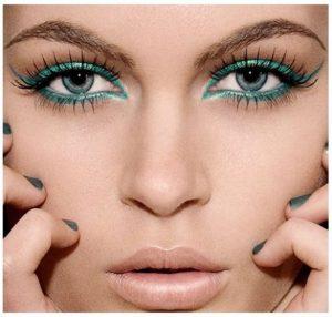 Opiniones de pasos para un maquillaje perfecto para comprar