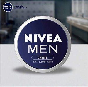 Selección de nivea for men crema para comprar on-line – Los más solicitados