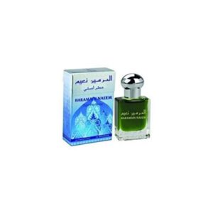 Recopilación de barock and roll eau de parfum para comprar online