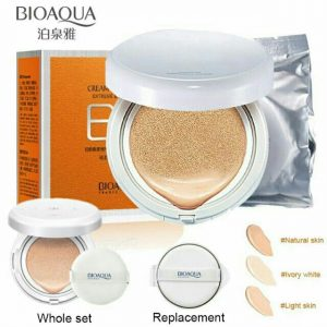 Reviews de bb cream cushion para comprar