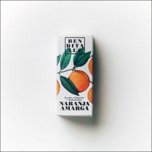 La mejor selección de aceite corporal de naranja para comprar on-line – Favoritos por los clientes