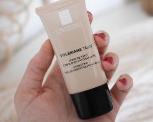 Opiniones de bb cream dermatitis para comprar en Internet – Los más solicitados