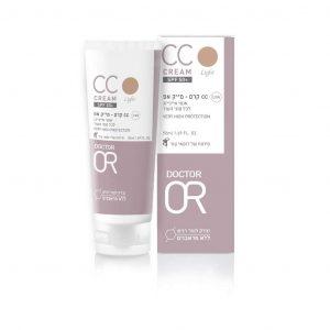 cc cream with spf 50 - maquillaje disponibles para comprar online – Los Treinta mejores