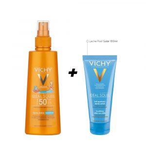 Catálogo de vichy aceite corporal para comprar online – Los mejores