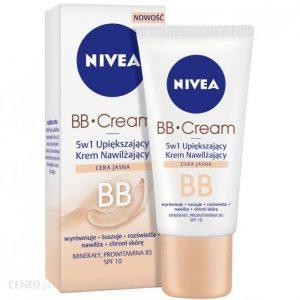 El mejor listado de nivea bb cream para comprar On-line