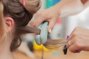 Catálogo para comprar en Internet mascarillas caseras para cabello decolorado – Los mejores