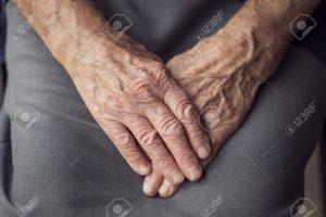 La mejor selección de cuidado de manos arrugadas para comprar on-line – Favoritos por los clientes