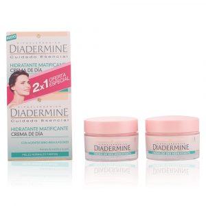 Lista de crema facial hidratante diadermin para comprar por Internet – Los 30 más solicitado