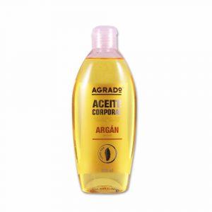 Catálogo para comprar por Internet aceite de argan corporal – Los favoritos