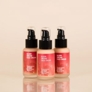 Recopilación de crema hidratante fresca natural bacterias para comprar Online
