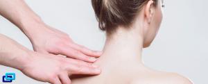 Catálogo de masajes anticeluliticos beneficios para comprar online – Los mejores