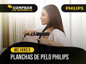 Catálogo de plancha de pelo philips essential care para comprar online – Los 20 más vendidos
