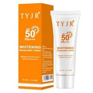 La mejor recopilación de crema hidratante protector solar sol para comprar on-line – Los mejores