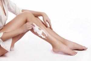 Selección de crema depilatoria irritacion para comprar online – Los mejores