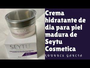 Opiniones y reviews de crema hidratante para cuidado piel para comprar on-line – Los Treinta mejores