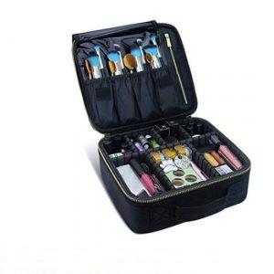 cajas maquillaje disponibles para comprar online – Los mejores