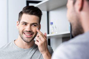Opiniones de crema facial hidratante hombres refrescante para comprar en Internet – Los 20 preferidos