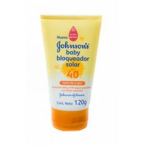 mejor crema solar para bebes disponibles para comprar online – El Top Treinta