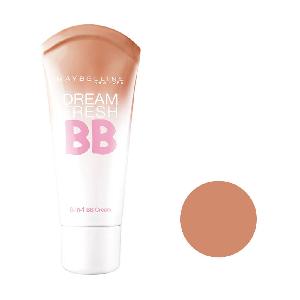 Reviews de maquillajes bb cream para comprar – Los preferidos por los clientes