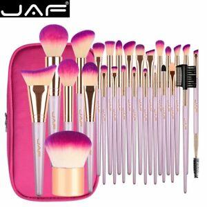 brochas maquillaje profesional polvo para que puedes comprar on-line