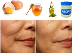 El mejor listado de la mejor crema para las arrugas para comprar por Internet