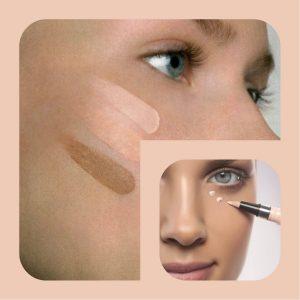 maquillaje actual que puedes comprar por Internet – Los 30 más solicitado