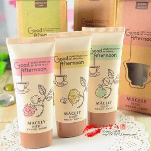 aromas cc cream que puedes comprar on-line – Los Treinta mejores