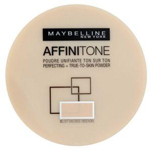 Base maquillaje Affinitone Golden Beige disponibles para comprar online
