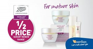 Opiniones de serum 7 lift crema reafirmante de dia para comprar en Internet – Los 20 preferidos
