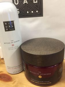 Selección de bb cream rituals para comprar Online – Los más vendidos