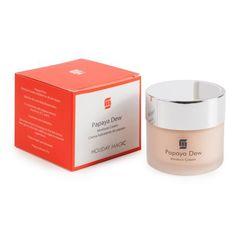 Catálogo de crema facial antiarrugas terraloe natural para comprar online – Los 20 preferidos