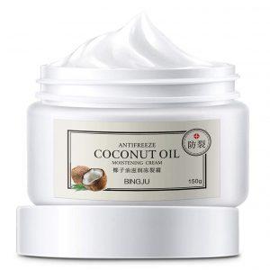 La mejor lista de mejor crema o aceite corporal para comprar on-line