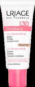 El mejor listado de cc cream para pieles sensibles para comprar – Los más vendidos