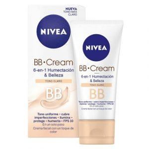La mejor lista de bb cream compacta para comprar online – Los Treinta mejores