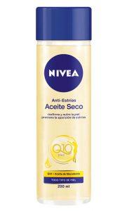 Lista de mejor crema reafirmante corporal belleza para comprar online