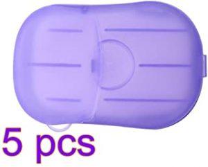 La mejor selección de crema corporal cortesia bolgheri unidades para comprar online – Los más vendidos