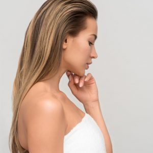Recopilación de se puede dejar el acondicionador en el cabello para comprar – El TOP 20