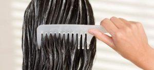 aplicar acondicionador cabello que puedes comprar por Internet – Los 20 más solicitado
