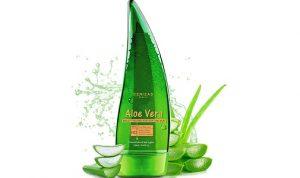 Listado de aloe vera gel for skin para comprar Online – El Top 20