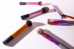 Catálogo de kit de brochas para maquillaje kiko para comprar online – Los 30 favoritos