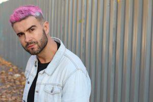 La mejor selección de tinte de pelo gris hombre para comprar Online