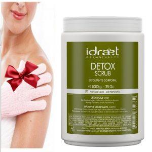 Recopilación de body scrub exfoliante corporal para comprar On-line