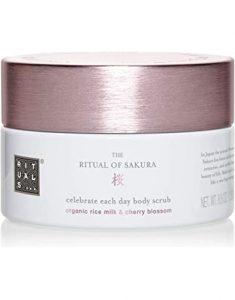 reladol crema masaje corporal disponibles para comprar online