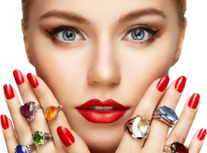 Lista de todo para uñas online para comprar por Internet – Favoritos por los clientes